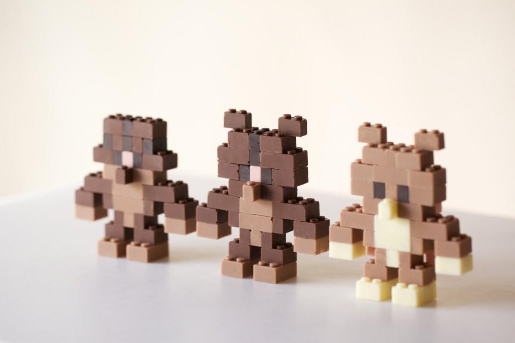 chocolate lego-6