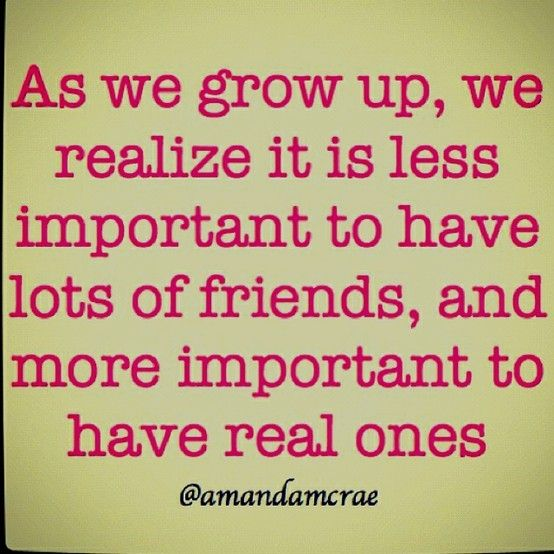 friends lots-real