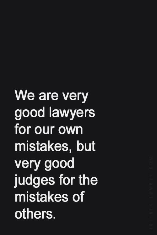 lawyers-judges-mistakes