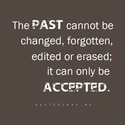 past-accepted