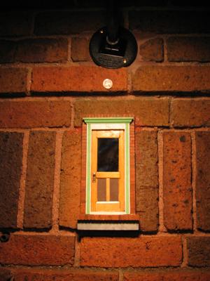 CottageDoorTHUMB wall