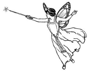 -fairy-clipart-1