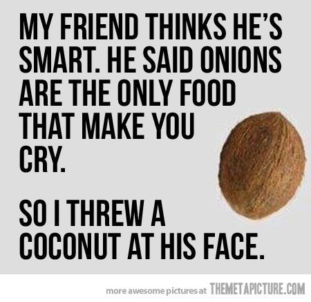 onions-coconut-face