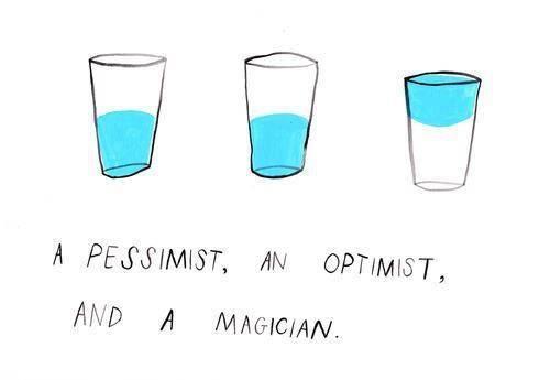 pessimist-optimist-magician