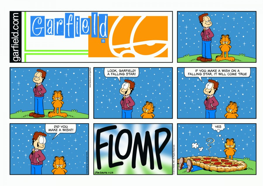 Garfield-wish-stra