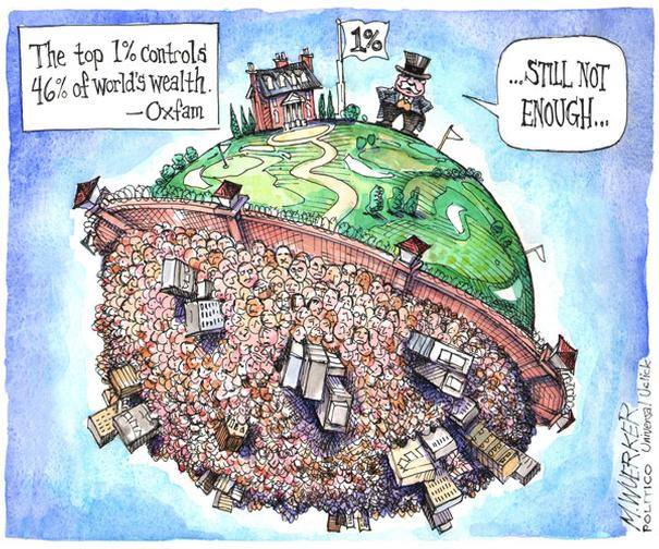 1p100 wealthiest