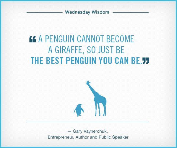 penguin-giraffe