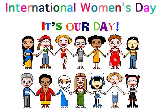 inernational-womens-day-2015-cartoon-pictures