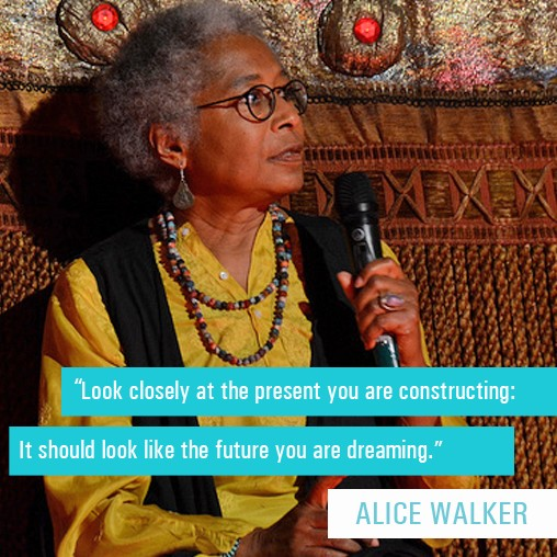 present-future-Alice Walker