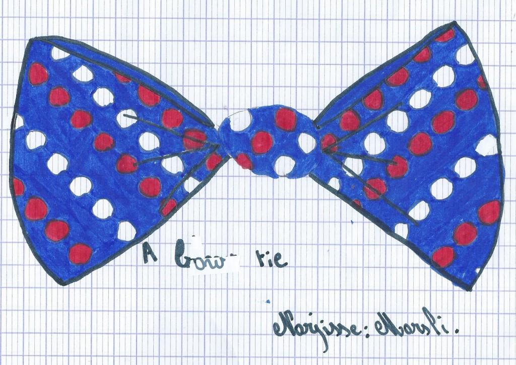 Narjisse-bow-tie