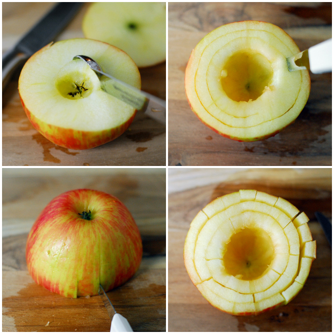 Sliced_Bloomin_Apple