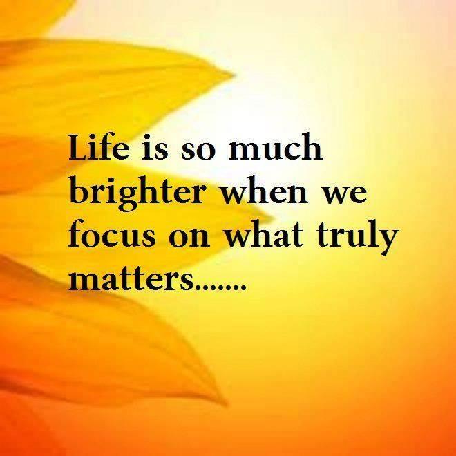 life brighter