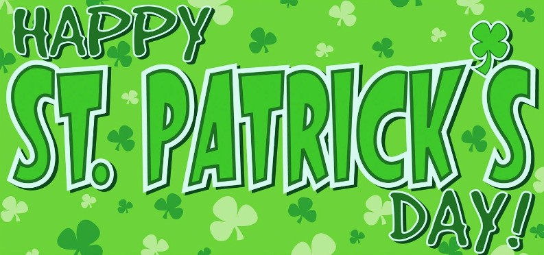 happy-st-patrick-s-day-04