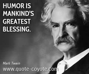 Mark-Twain-Humor-Blessing-Quotes