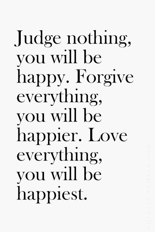 judge-forgive-love