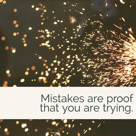 mistakes proof trying 2