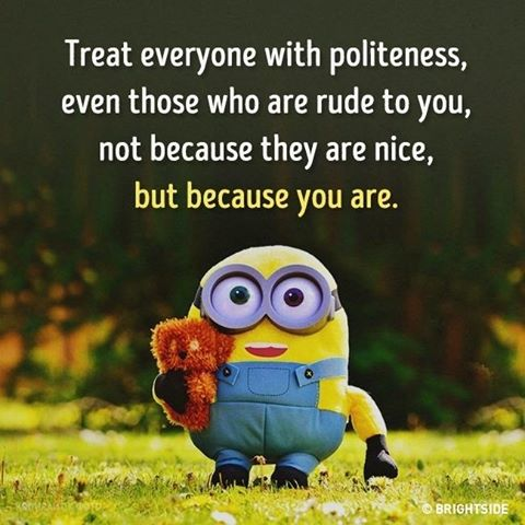 treat-everyone-with-politeness