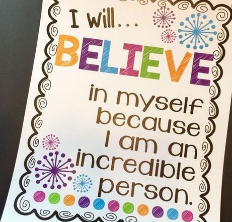i-will-believe-in-myself