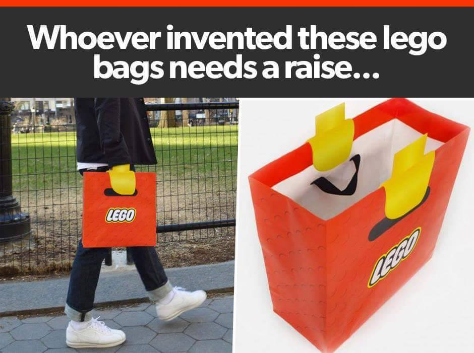 lego-bags