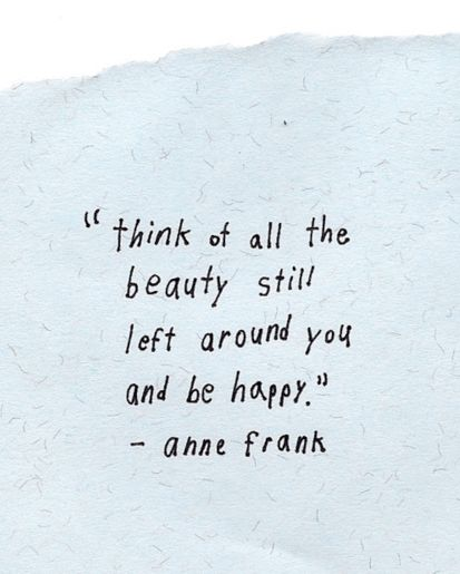 all-the-beauty-anne-frank