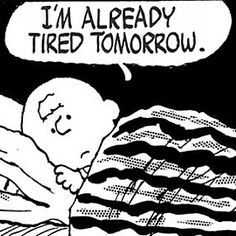 already-tired-tomorrow