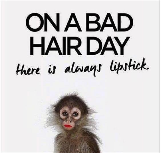 bad-hair-monkey-lipstick