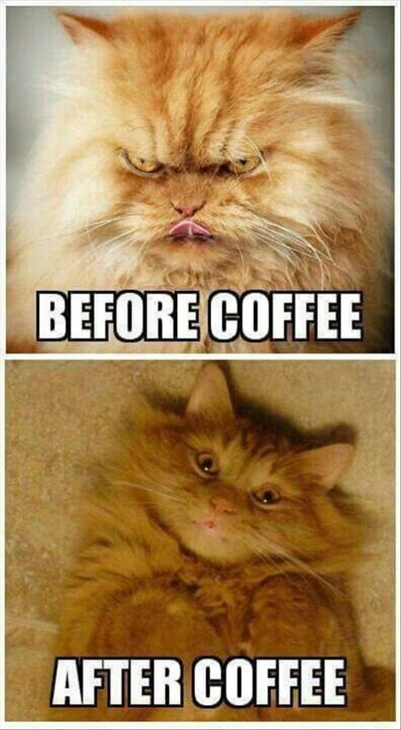 before-coffee-after