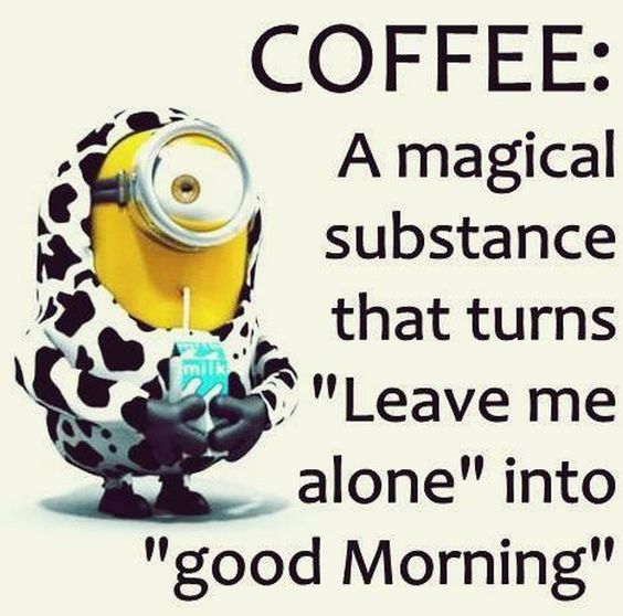 coffee-magical-substance