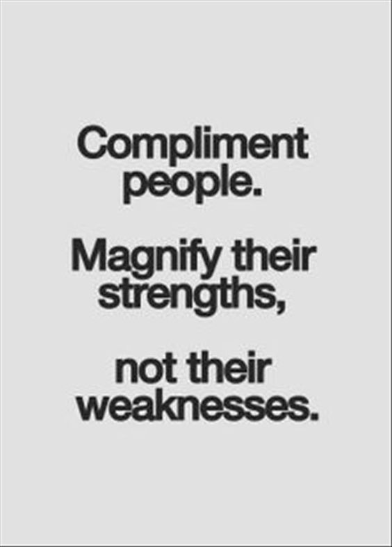 compliment-people
