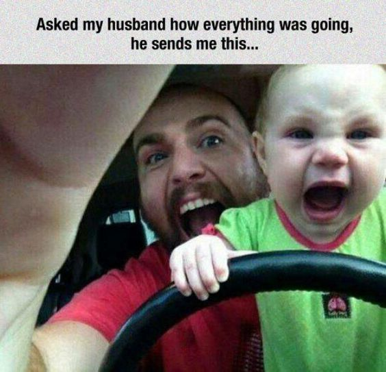 dad-baby-driving