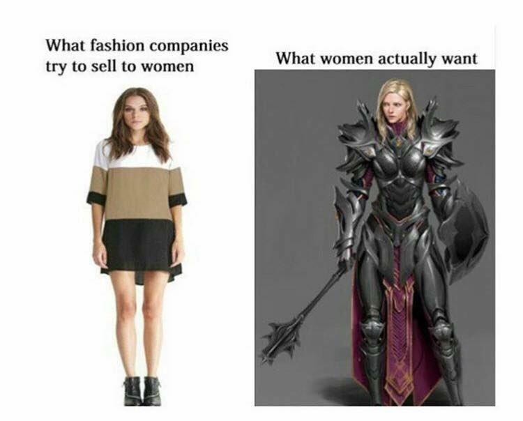 fashion-what-women-want