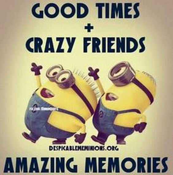good-time-crazy-friends
