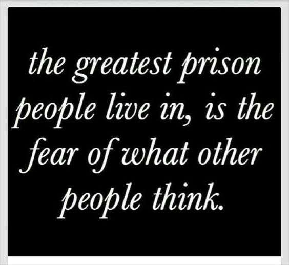 greatest-prison-othe-people