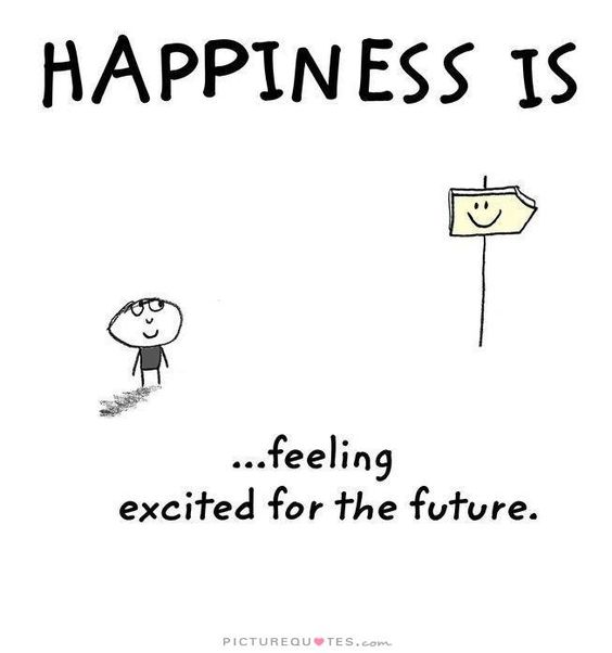 happiness-excited-for-future