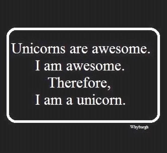 logic-unicorn-awesome