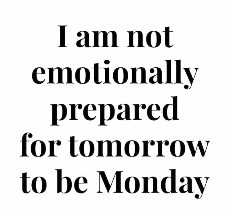 not-ready-monday