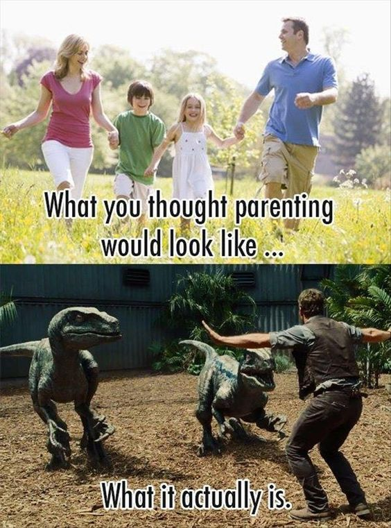 parenting-reality
