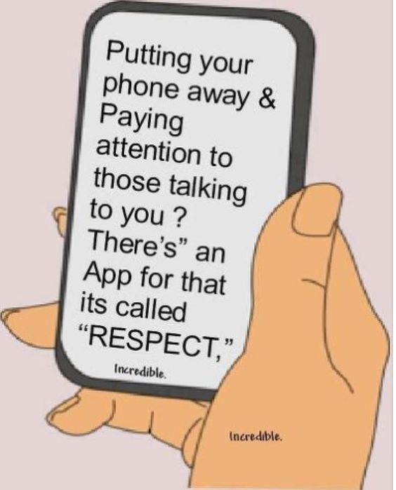 phone-respect