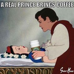 real-prince-coffee