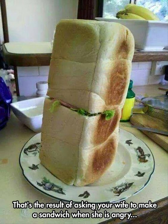 sandwich-revenge