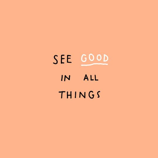 see-good-in-all-things