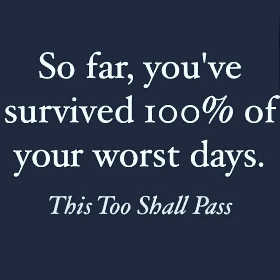 survive-worst-days