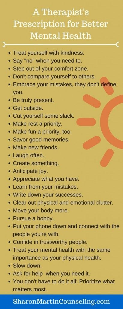 tips-for-better-mental-health