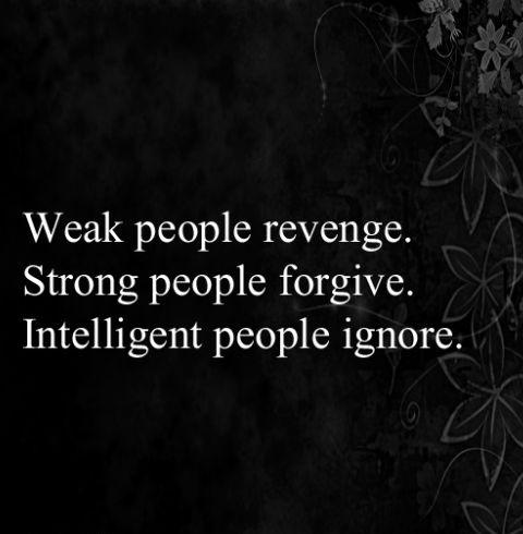 weak-strong-intelligent