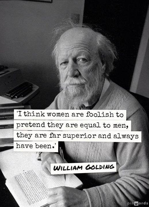 women-golding