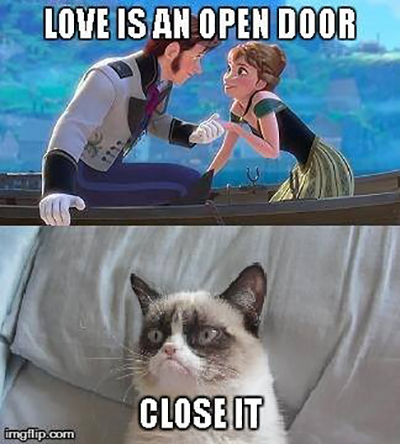 grumpy-cat-love-open-door-close