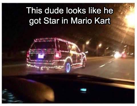mario-kart-star-car