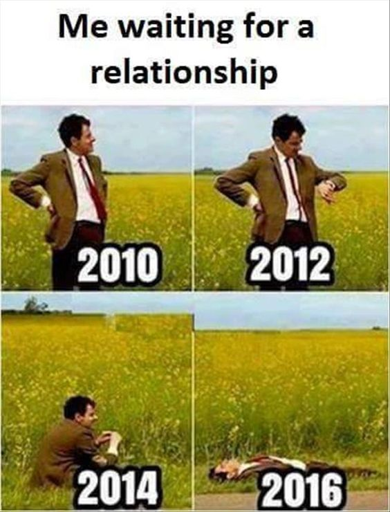 mr-bean-waiting-for-relationship
