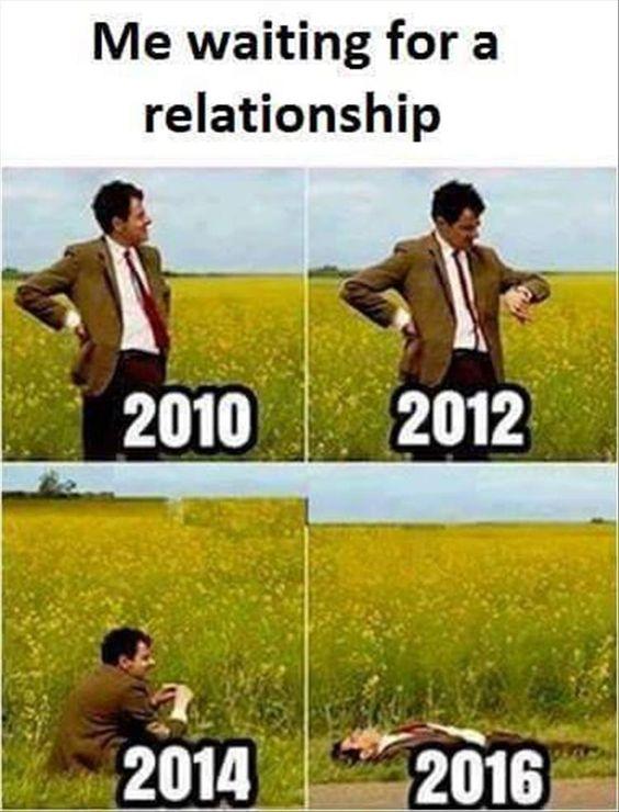mr-bean-waiting-for-relationship