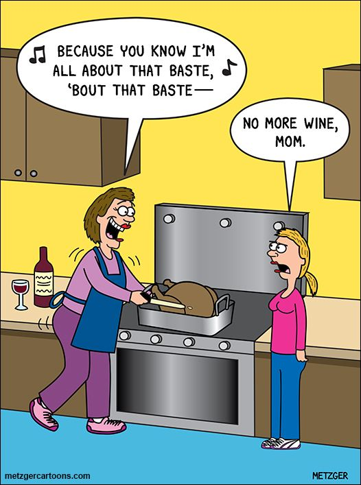 all-about-that-baste-thanksgiving